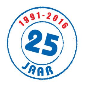 CJB-Drechtsteden-logo-25-jaar